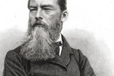 لودویگ آندرهآس فوئرباخ