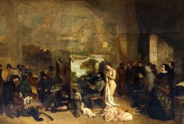 هنر و مخاطب؛ تأملی کوتاه بر «ارزش هنری»