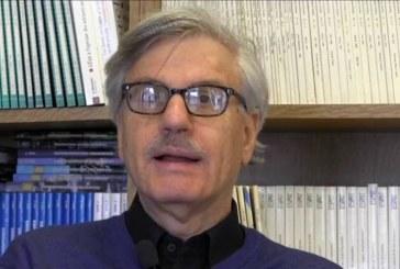 """خوانش ضد سرمایه دارانه از """" اخلاق پروتستان و روح سرمایه داری """" وبر"""