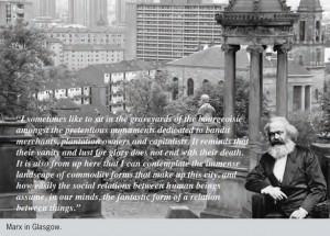 Spectres of Marx in City X مارکس و انگلس,معماری,شهر شبح مارکس در شهر ایکس spectres of marx in city X 4