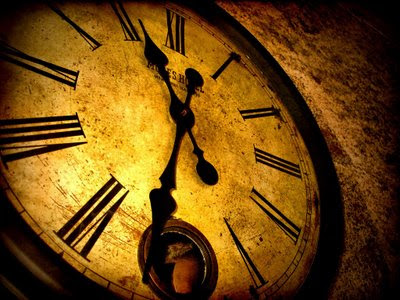 History-time-image