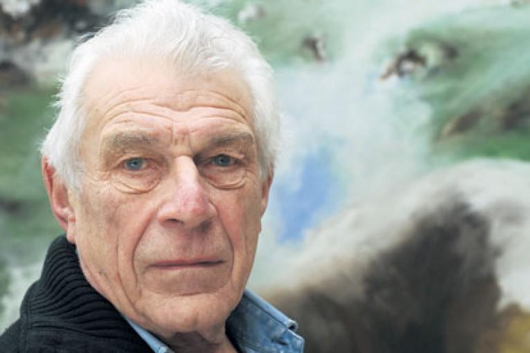 John-Berger-007