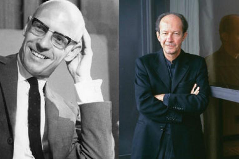 Michel-Foucault-Giorgio-Agamben_NACIMA20130809_0144_6