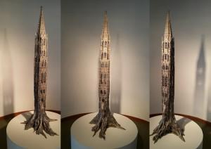 Untitled-1 کارمانیاکا برج پایه دار Untitled 1