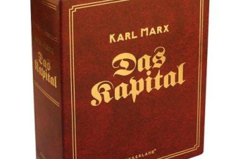 das-kapital