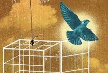 الهیات رهایی بخشِ مارکسیسم