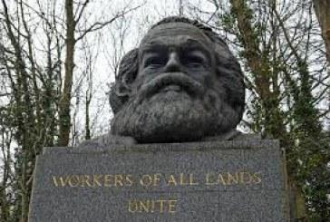 مارکسیسم تحلیلی