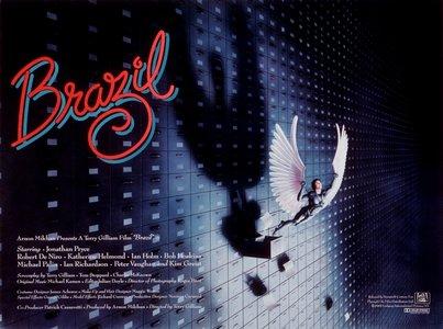 brazil_1985_film_poster