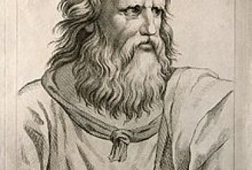 دربارۀ پولیتِیا، عنوان اصلی جـمهوری افلاطون
