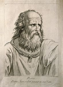 plato-_etching_by_d-_cunego_1783_after_r-_mengs_after_raph_wellcome_v0004702