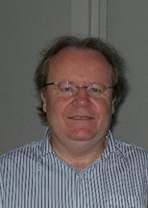 Mick Power تیم داگلیش ، میک پاور ، اختلالات هیجانی نظریات شناختی در باب اختلال هیجانی 41vr1j8iZEL