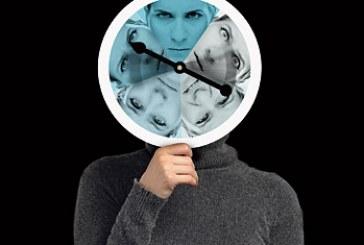 نظریات شناختی در باب اختلال هیجانی