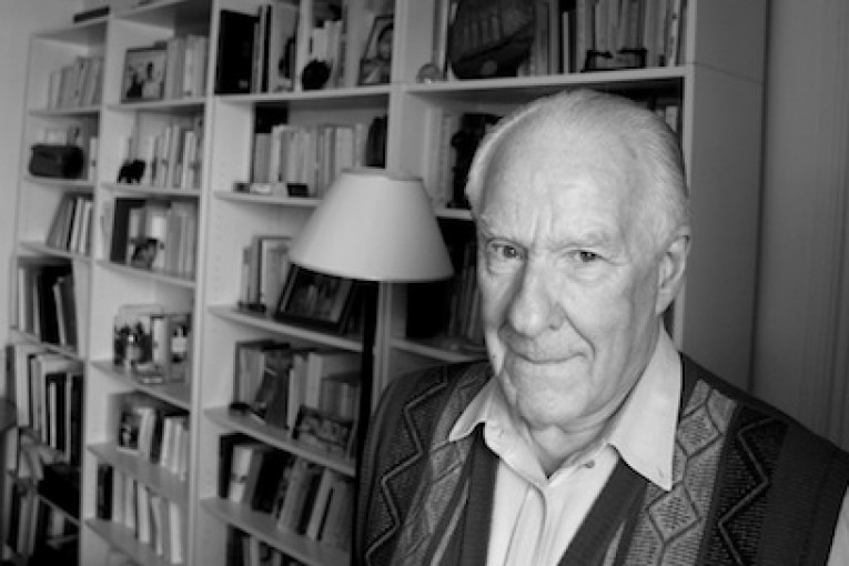 badiou-black-and-white-gcas1-e08e420453d897716c14124004db6815-e08e420453d897716c14124004db6815
