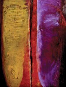photo_2016-11-11_23-19-04 رعنا فرنود نقاش ایدهای دربارهی توان تصویر؛ بهبهانهی تابلویی از رعنا فرنود photo 2016 11 11 23 19 04