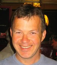 Tim Dalgleish تیم داگلیش ، میک پاور ، اختلالات هیجانی نظریات شناختی در باب اختلال هیجانی sm timdalgleish phpjnaiwD
