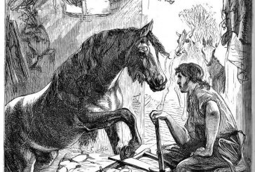 چرا افلاطون دیالوگ نوشت؟