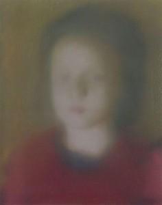 تصویر3. رنگ روغنی روی بوم، 50*40، 1977