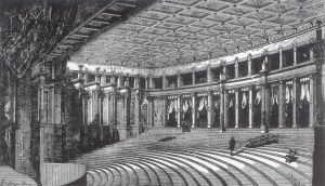 02. festspielhaus-innen-wikipedia.jpeg بوریس گرویس هنر ورای تماشاگری 02
