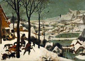 1280px_Pieter_Bruegel_the_Elder_