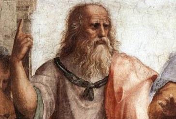 افلاطون و تاسیس فلسفه