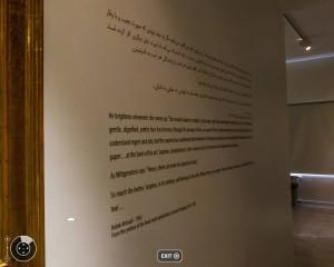 sss000 آیدین آغداشلو تجزیه و تحلیل و نقد آثار نقاشی : آیدین آغداشلو sss000