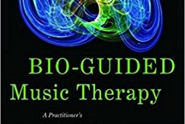 موسیقی درمانی با هدایت زیستی