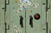 پداگوژی در بندِ پول