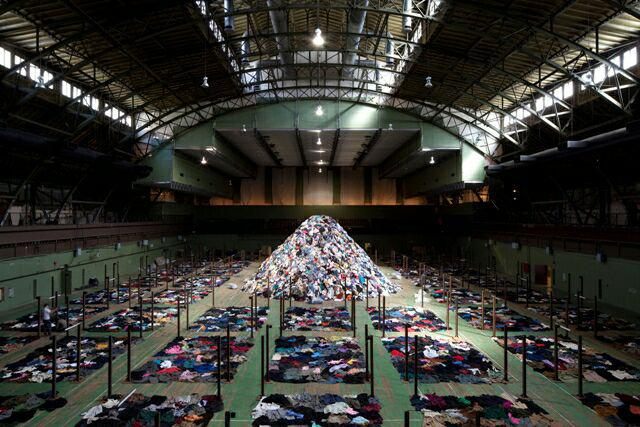 "photo_2017-04-18_22-27-45 کریستین بولتانسکی ""سرزمین خالی از سکنه"" photo 2017 04 18 22 27 45"
