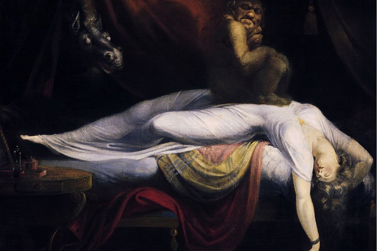 1024px-John_Henry_Fuseli_-_The_Nightmare