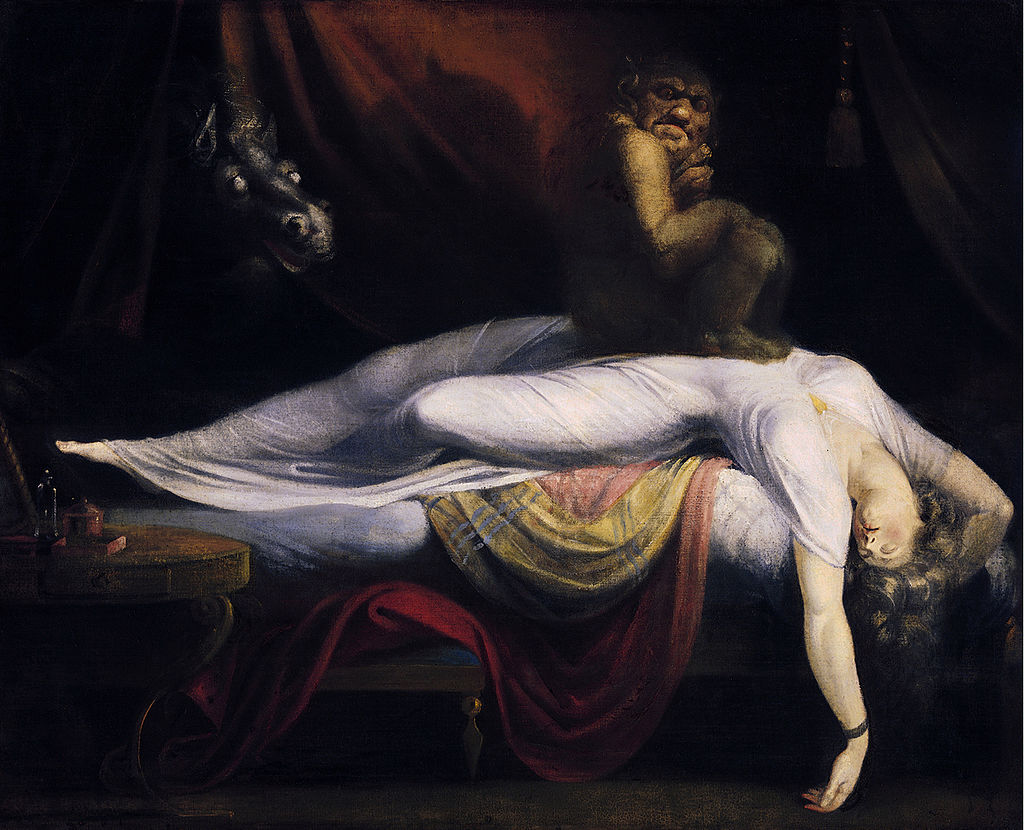 1024px-John_Henry_Fuseli_-_The_Nightmare