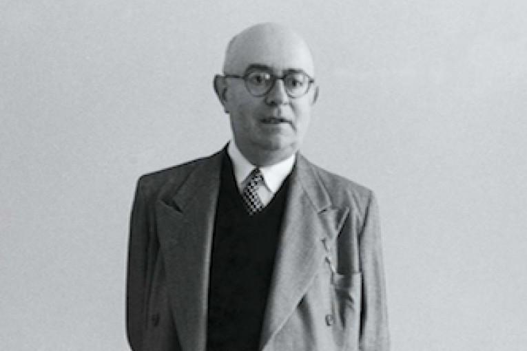 Adorno-