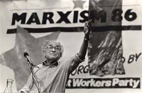 index تونی کلیف اهمیت کنونی تونی کلیف برای سوسیالیسم index