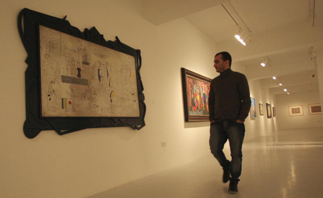 photo_2017-07-17_00-51-01 نقش پنهان سازمان سیا در هنر عرب نقش پنهان سازمان سیا در هنر عرب photo 2017 07 17 00 51 01