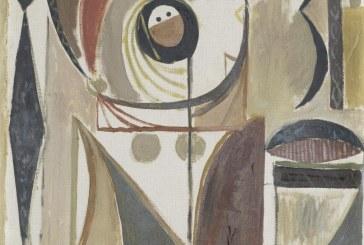 نقش پنهان سازمان سیا در هنر عرب
