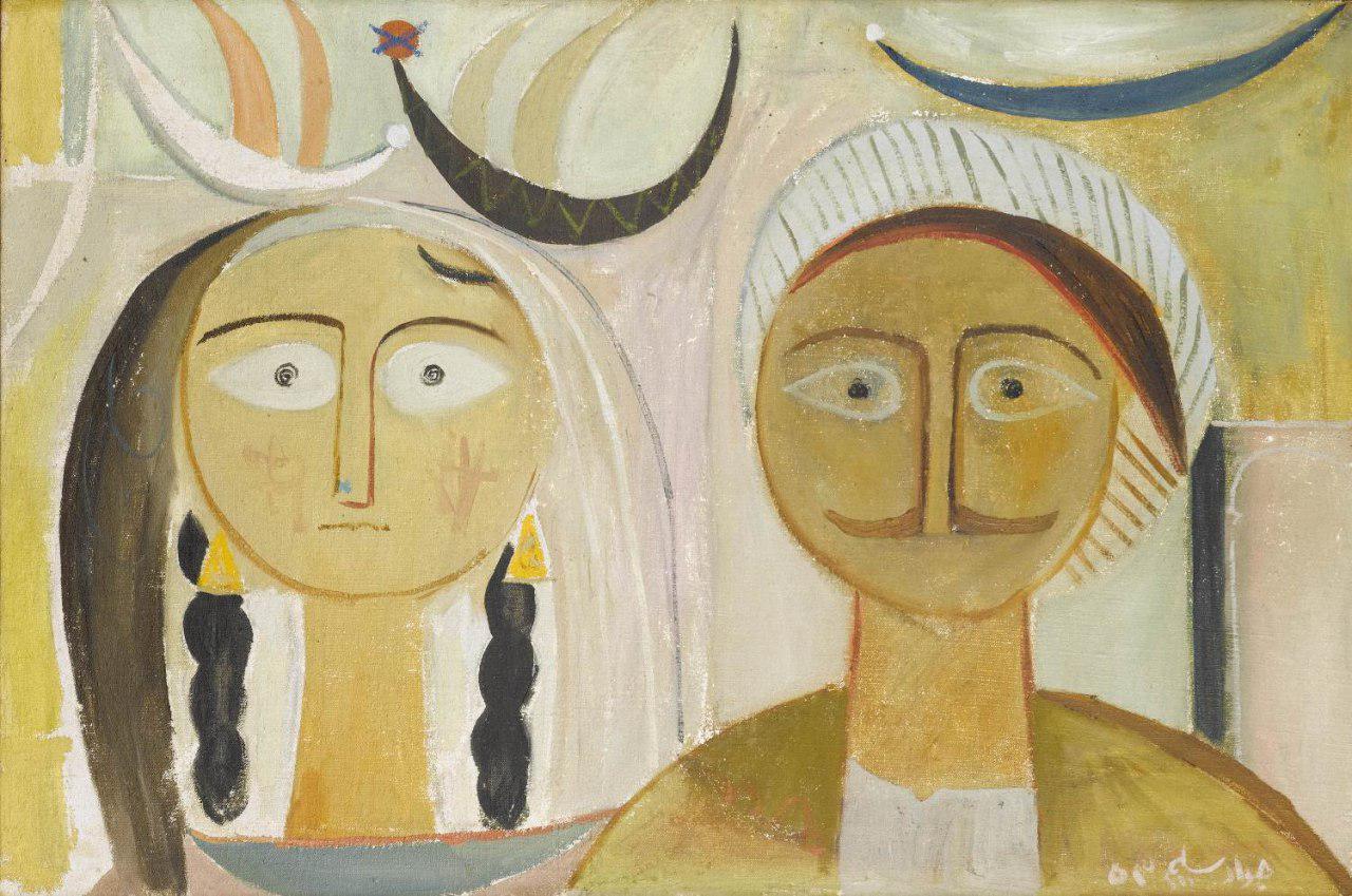 photo_2017-07-17_00-51-14 نقش پنهان سازمان سیا در هنر عرب نقش پنهان سازمان سیا در هنر عرب photo 2017 07 17 00 51 14