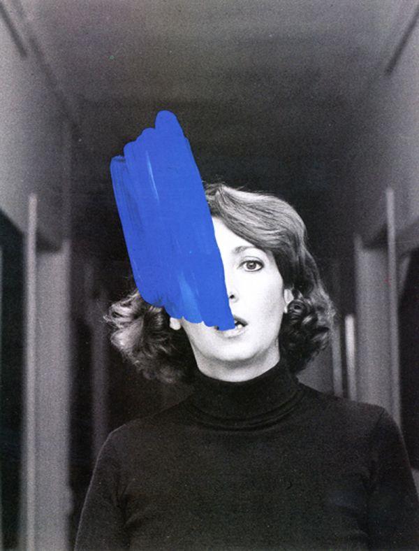 Towards_the_New_Realism_02_1977 بوریس گرویس بهسوی واقعگرایی نو Towards the New Realism 02 1977
