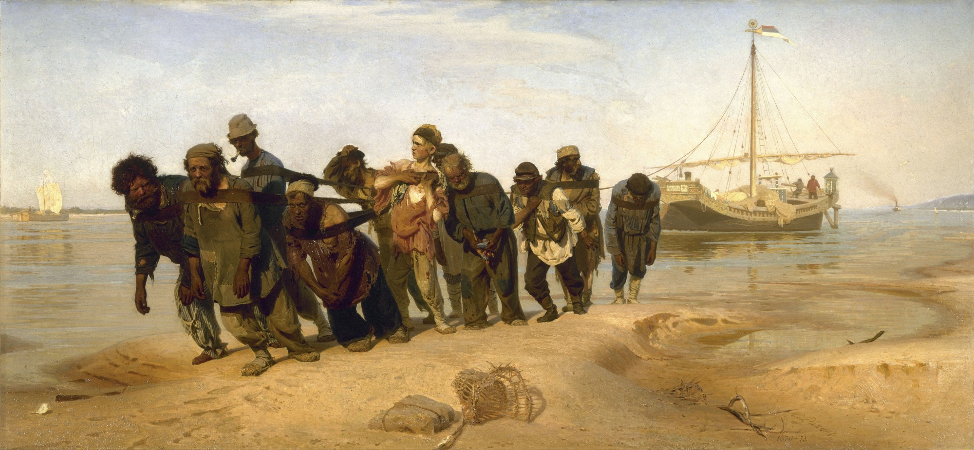 Towards_the_New_Realism_03_Repin1