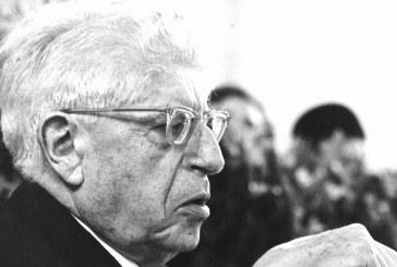 """رمانتیسیم ، مارکسیسم و مذهب در """" اصل امید """" ارنست بلوخ"""