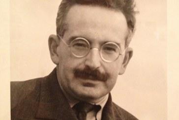 والتر بنیامین و نظریه هنر