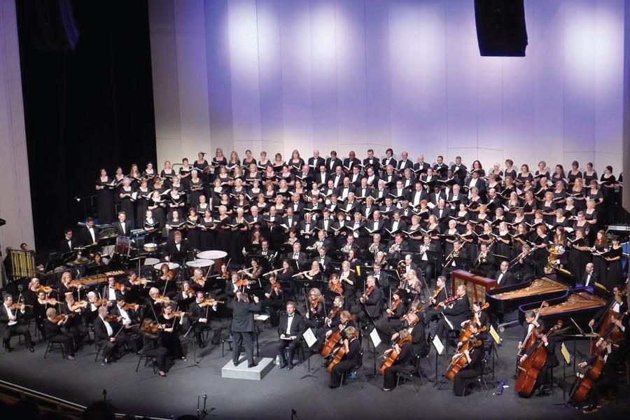01_Brevard_Symphony_Orchestra_Presents