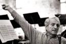 موسیقی و معماری؛ مواجهه با مرزهای میان فضا و صدا