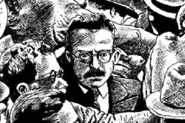Walter-Benjamin-Flaneur-Ceasefire-Magazine