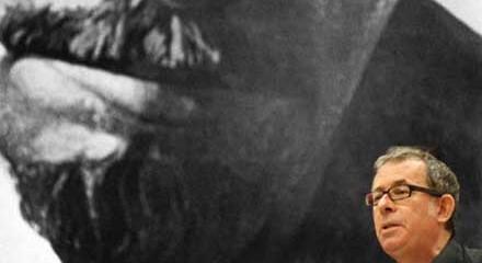 sm-Lenin-Callinicos-inside_art_full