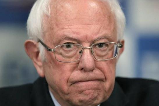بحثی درباره سوسیال دموکراسی و برنی ساندرز