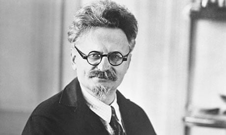 Leon-Trotsky-008