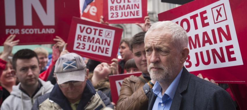 p13-corbyn-brexit