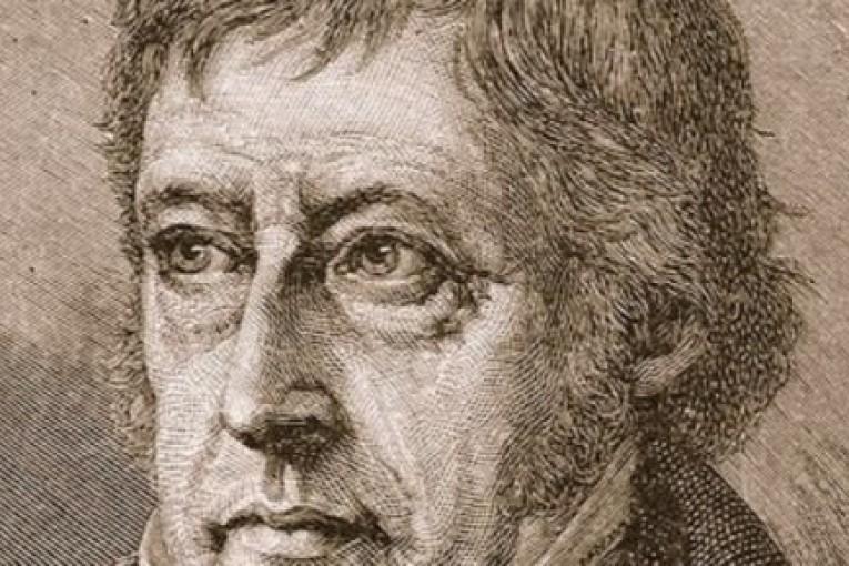 Hegel-615x290